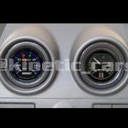 500 444 Fiesta heater gauge carb copy