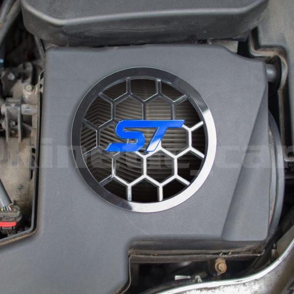 focus-airbox-blue