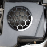 focus-airbox-no-logo-mounted